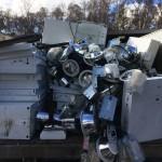 scrap 2